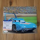 Richard Petty Cards and Autographed Memorabilia Guide 39