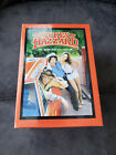 Dukes of Hazzard The Complete Series Seasons 1-7 Collection DVD Box Set All New