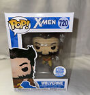 Ultimate Funko Pop Wolverine Figures Checklist and Gallery 42