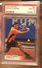 Roger Federer Tennis Cards, Rookie Cards and Autographed Memorabilia Guide 21