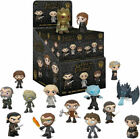 Funko Game of Thrones Series 4 Mystery Minis Case of 12 Figures