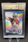 2014 Topps Platinum Football Cards 13