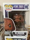 Ultimate Funko Pop Star Trek Figures Gallery and Checklist 50