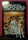 1979 Topps Buck Rogers Trading Cards 17