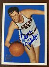 Top 15 George Mikan Basketball Cards 24