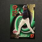 Hail to the Champs! 2013 Boston Red Sox Rookie Cards Guide 34