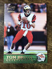Top New England Patriots Rookie Cards of All-Time 72