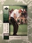 Top Phil Mickelson Cards to Collect 28