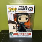 Ultimate Funko Pop Star Wars The Mandalorian Figures Gallery and Checklist 67