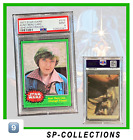 1977 Topps Star Wars Series 4 Trading Cards 74