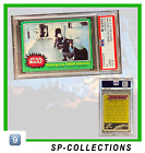 1977 Topps Star Wars Series 4 Trading Cards 71
