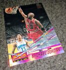 Top 20 Michael Jordan Inserts of All-Time 26