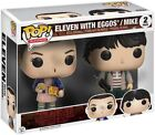 Ultimate Funko Pop Stranger Things Figures Checklist and Gallery 105