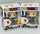 Ultimate Funko Pop Punisher Figures Checklist and Gallery 17