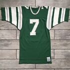 Top-Selling Sports Jerseys of 2013 55