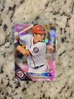 5 Top Trea Turner Prospect Cards Available Now 12