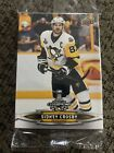 2017 Upper Deck Stanley Cup Champions Pittsburgh Penguins Sealed 18 Card Set