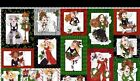 10 Christmas Trading Card Sets to Get You in the Holiday Spirit 14