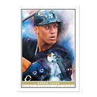 2021 Topps Game Within the Game Baseball Cards Checklist and Gallery 21
