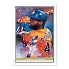 2021 Topps Game Within the Game Baseball Cards Checklist and Gallery 18