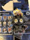 2018 Funko Five Nights at Freddy's Mystery Minis Series 3 21