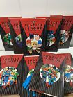 2009 Rittenhouse Justice League Archives Trading Cards 7