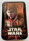 1995 Topps Star Wars Widevision Trading Cards 22