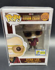 Ultimate Funko Pop Stan Lee Figures Checklist and Gallery 48