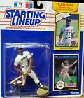 New San Francisco Giants 1990 Kevin Mitchell Starting Lineup Figure Vintage