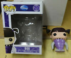 Ultimate Funko Pop Monsters Inc Figures Checklist and Gallery 35