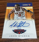 2012-13 Panini Marquee Basketball Cards 18