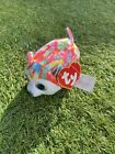 McDonalds Happy Meal toy, ty plush toy, Prince soft toy, 20th April birthday