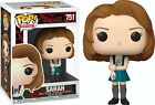 Funko Pop The Craft Figures 13