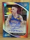 2020-21 Panini Absolute Memorabilia Basketball Cards 25