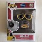 Ultimate Funko Pop Wall-E Figures Gallery and Checklist 25