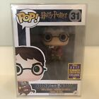 Ultimate Funko Pop Harry Potter Figures Gallery and Checklist 167