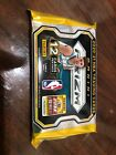 1 Sealed Pack From A 2020 21 Panini Prizm NBA Basketball Hobby Box SHIPS FAST