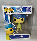 Ultimate Funko Pop Inside Out Figures Gallery and Checklist 24