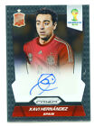 Top Selling 2014 Panini Prizm World Cup Autographs  32