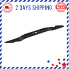 21 Inch Lawn Mower Blade for Lawn Mower Models LM2101 LM2100 LM2102SP LM2100SP