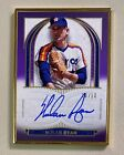 Nolan Ryan Cards, Rookie Cards and Autographed Memorabilia Guide 23