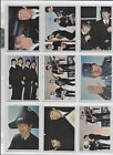 1964 Topps Beatles Diary Trading Cards 7