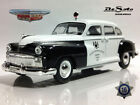 Rare Collection of 12 Diecast Model Cars 20th Century 1 43 Scale
