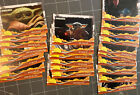 2020 Topps The Mandalorian Journey of the Child Trading Cards 21