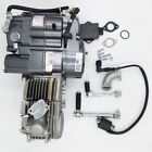 LIFAN 150cc Engine Motor 4 Stroke Manual Oil Cooled Dirt Pit Bike XR50 CRF50 70
