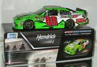 2012 DALE EARNHARDT JR 88 DIET DEW PAINT THE 88 1 24 car540 1424 AWESOME RARE