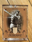 Ty Cobb Cards and Autograph Buying Guide 4