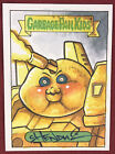 2019 Topps Garbage Pail Kids Revenge of Oh, The Horror-ible Trading Cards 9