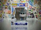 Funko Pop Space Jam Figures - A New Legacy Gallery and Checklist 22