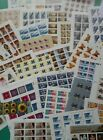 Combo 160 Assorted Mixed Designs 29 32 33 34 37 39 41 42 US Stamp